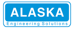 ALASKA Engineering Solutions Pvt Ltd.