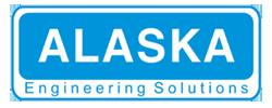 ALASKA Engineering Solutions Pvt Ltd.